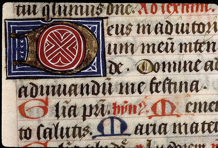 Paris, Bibl. Sainte-Geneviève, ms. 2682, f. 047
