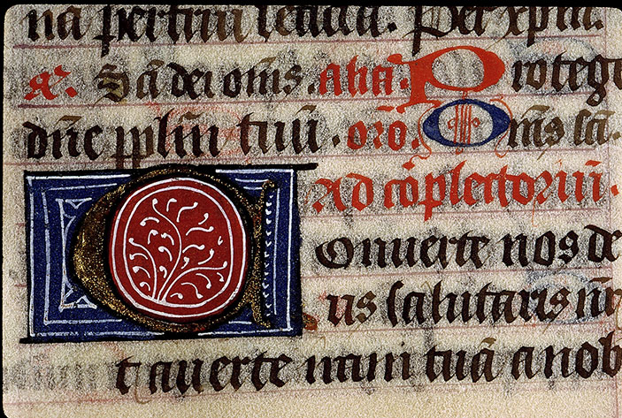 Paris, Bibl. Sainte-Geneviève, ms. 2682, f. 056v