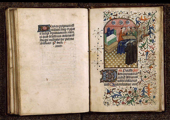 Paris, Bibl. Sainte-Geneviève, ms. 2683, f. 061v-062