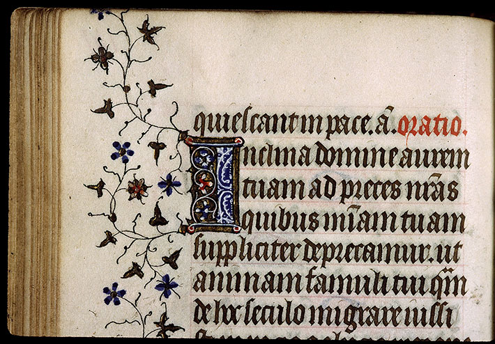 Paris, Bibl. Sainte-Geneviève, ms. 2686, f. 147v