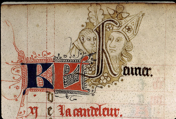 Paris, Bibl. Sainte-Geneviève, ms. 2698, f. 010