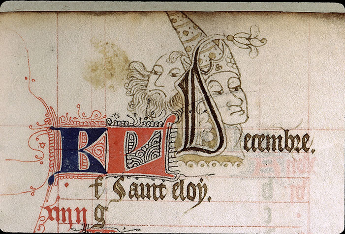 Paris, Bibl. Sainte-Geneviève, ms. 2698, f. 020
