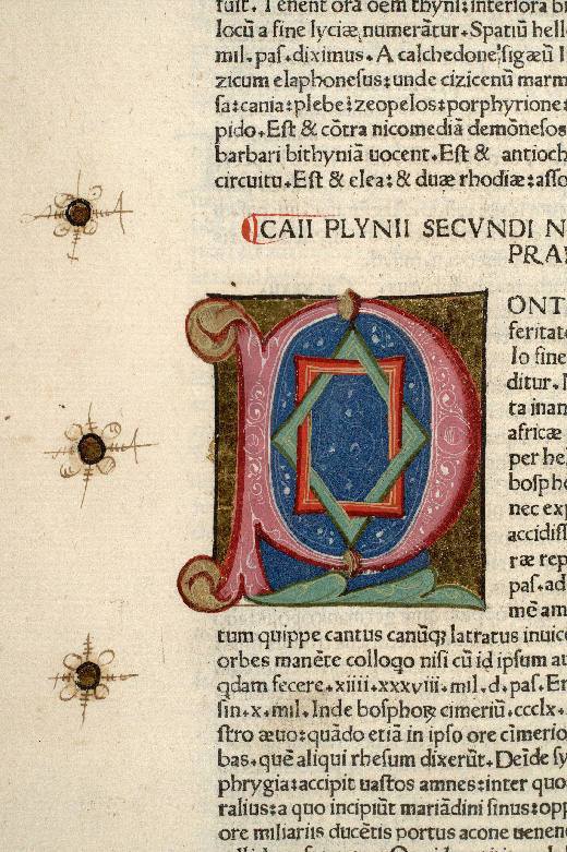 Paris, Bibl. de l'Institut de France, inc. Fol. M 0117 B, p. 062