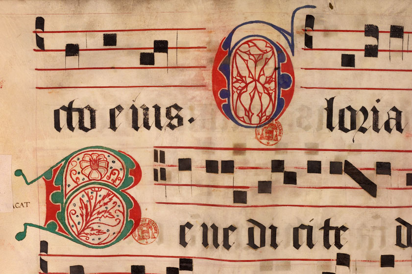 Paris, Bibl. Mazarine, ms. 0391, f. 017v