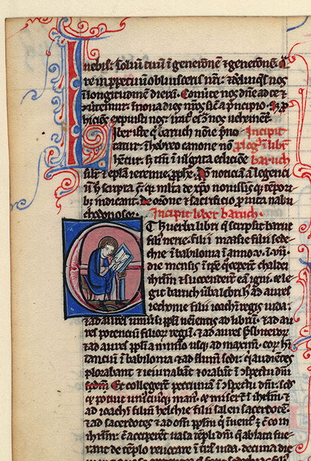 Paris, Bibl. Mazarine, ms. 0024, f. 249v