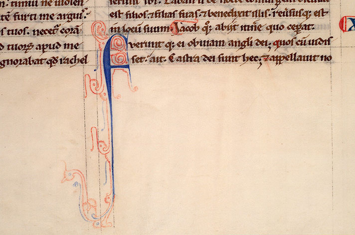 Paris, Bibl. Mazarine, ms. 0041, f. 012v