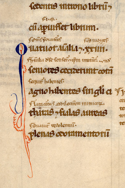 Paris, Bibl. Mazarine, ms. 0130, f. 018v