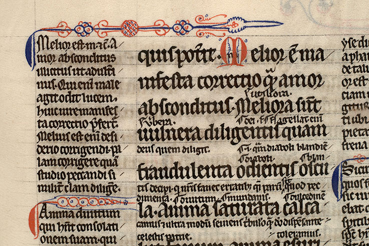 Paris, Bibl. Mazarine, ms. 0136, f. 039