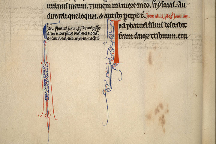 Paris, Bibl. Mazarine, ms. 0137, f. 032v