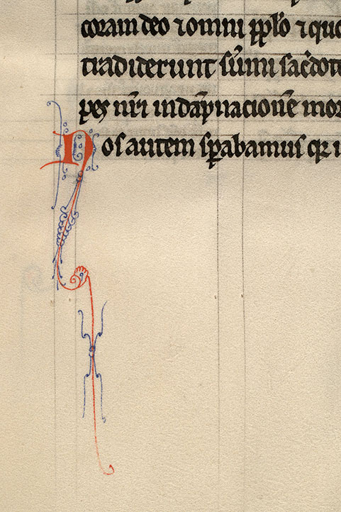 Paris, Bibl. Mazarine, ms. 0142, f. 117