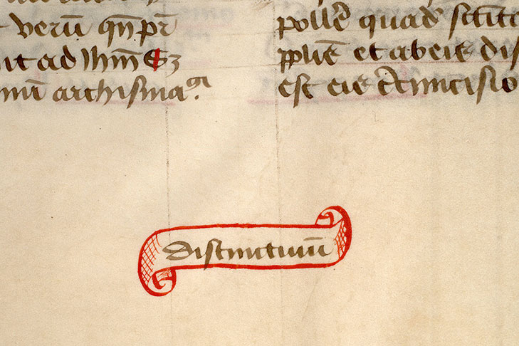 Paris, Bibl. Mazarine, ms. 0172, f. 036v