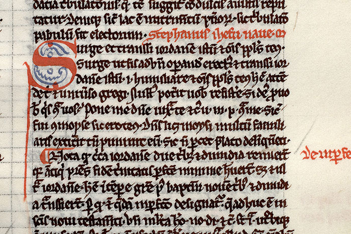 Paris, Bibl. Mazarine, ms. 0179, f. 035
