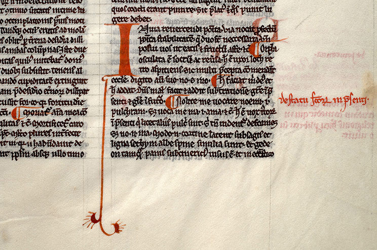 Paris, Bibl. Mazarine, ms. 0179, f. 038