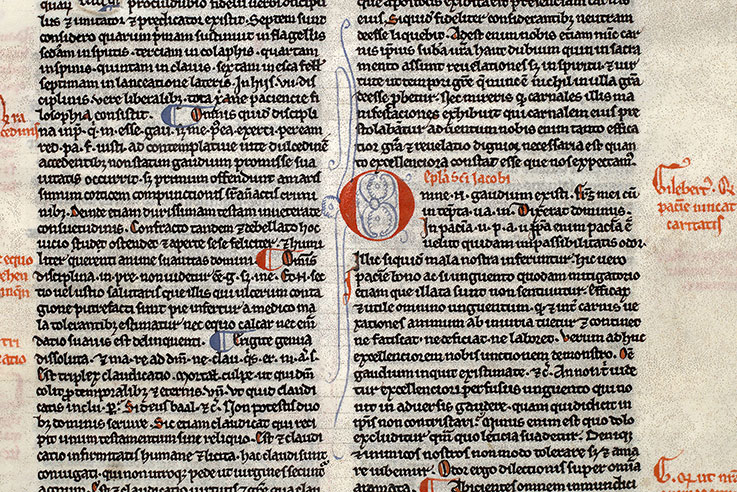 Paris, Bibl. Mazarine, ms. 0179, f. 217