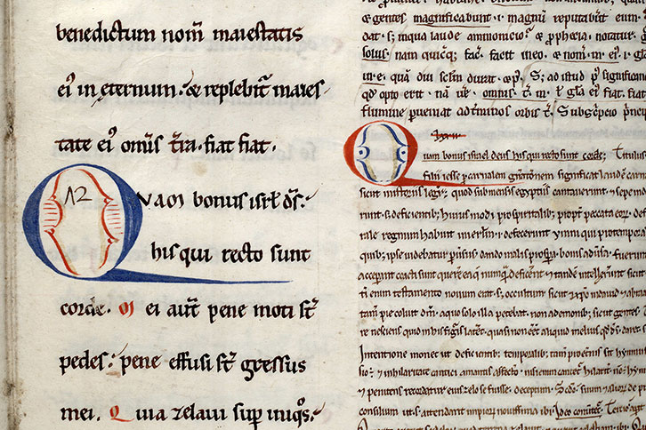 Paris, Bibl. Mazarine, ms. 0204, f. 069