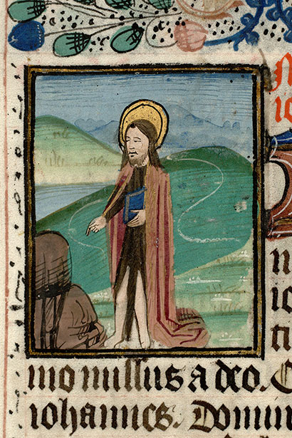 Paris, Bibl. Mazarine, ms. 0479, f. 024