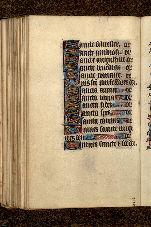 Paris, Bibl. Mazarine, ms. 0480, f. 082v