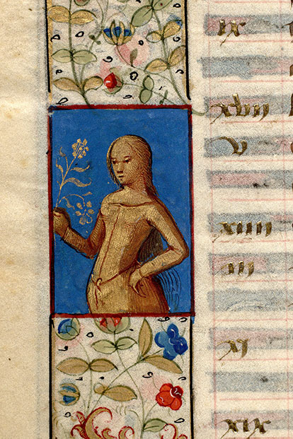 Paris, Bibl. Mazarine, ms. 0507, f. 008v