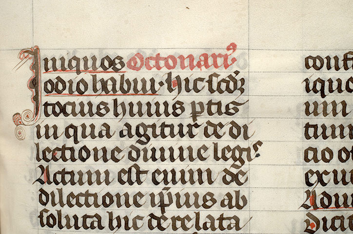 Paris, Bibl. Mazarine, ms. 0224, f. 220