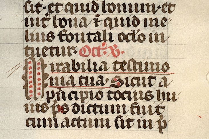 Paris, Bibl. Mazarine, ms. 0224, f. 227