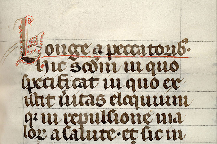 Paris, Bibl. Mazarine, ms. 0224, f. 241
