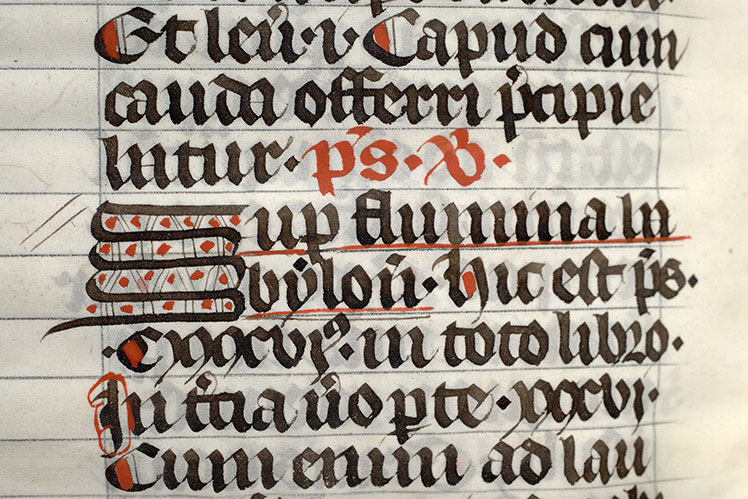 Paris, Bibl. Mazarine, ms. 0224, f. 321v