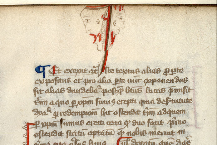 Paris, Bibl. Mazarine, ms. 0251, f. 104