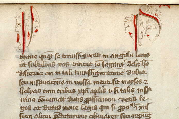 Paris, Bibl. Mazarine, ms. 0251, f. 107