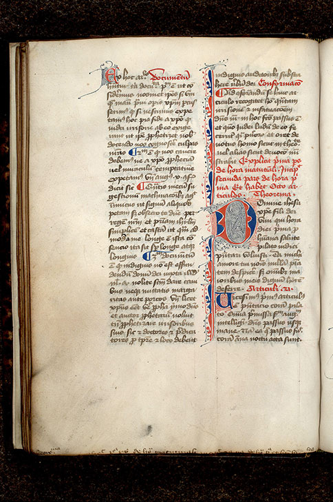 Paris, Bibl. Mazarine, ms. 0253, f. 026v