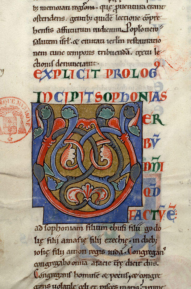 Paris, Bibl. Mazarine, ms. 0047, f. 104v