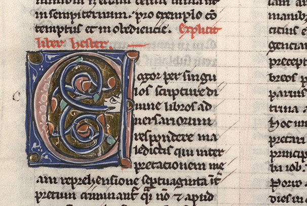 Paris, Bibl. Mazarine, ms. 0026, f. 262v