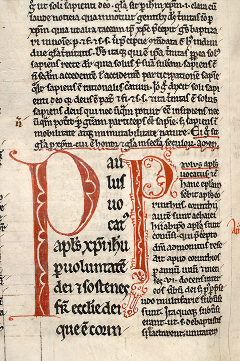 Paris, Bibl. Mazarine, ms. 0265, f. 061v