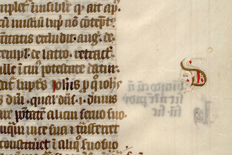 Paris, Bibl. Mazarine, ms. 0288, f. 035