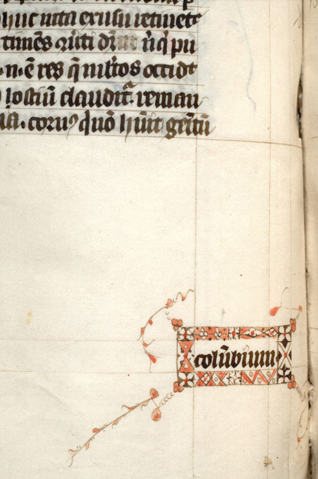 Paris, Bibl. Mazarine, ms. 0288, f. 080v