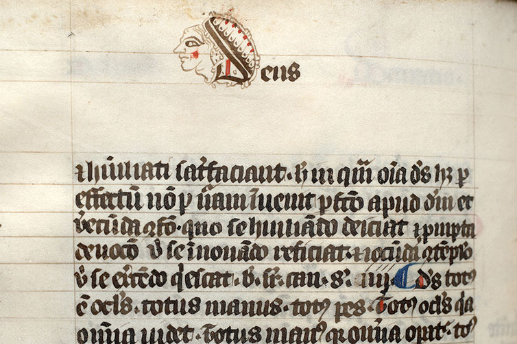 Paris, Bibl. Mazarine, ms. 0288, f. 092v
