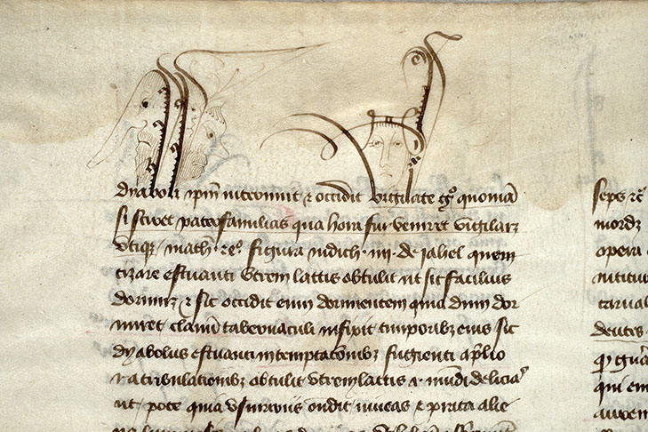 Paris, Bibl. Mazarine, ms. 0290, f. 036v
