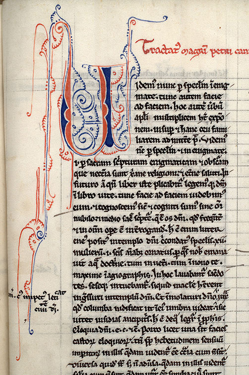 Paris, Bibl. Mazarine, ms. 0298, f. 162