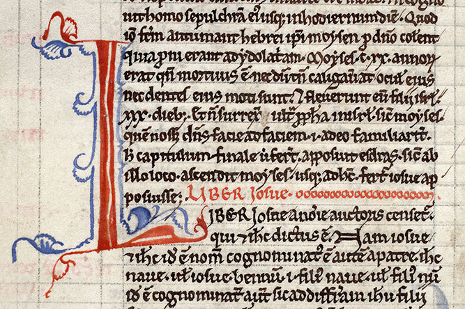 Paris, Bibl. Mazarine, ms. 0304, f. 046v