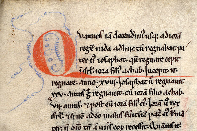 Paris, Bibl. Mazarine, ms. 0314, f. 068