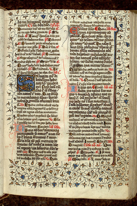 Paris, Bibl. Mazarine, ms. 0346, f. 034