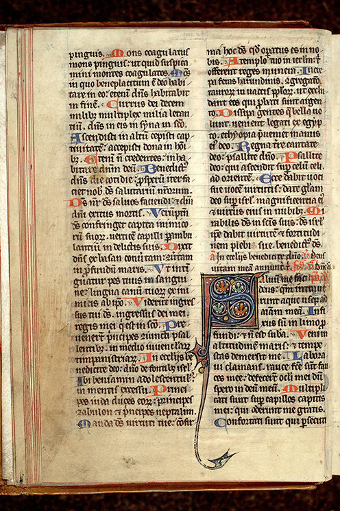 Paris, Bibl. Mazarine, ms. 0347, f. 024v