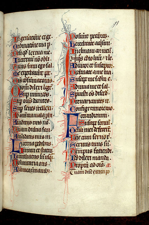 Paris, Bibl. Mazarine, ms. 0356, f. 098
