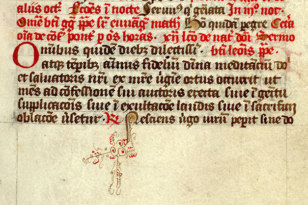 Paris, Bibl. Mazarine, ms. 0359, f. 039
