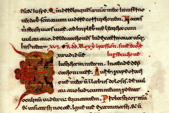 Paris, Bibl. Mazarine, ms. 0364, f. 041