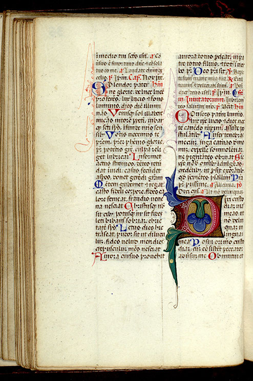 Paris, Bibl. Mazarine, ms. 0366, f. 035v
