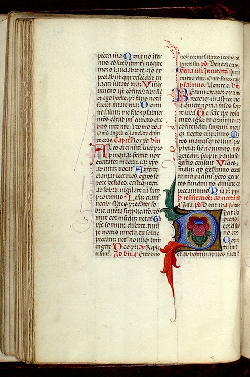 Paris, Bibl. Mazarine, ms. 0366, f. 041v