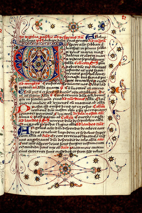 Paris, Bibl. Mazarine, ms. 0368, f. 016