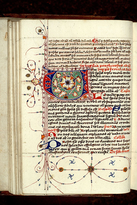 Paris, Bibl. Mazarine, ms. 0368, f. 026v