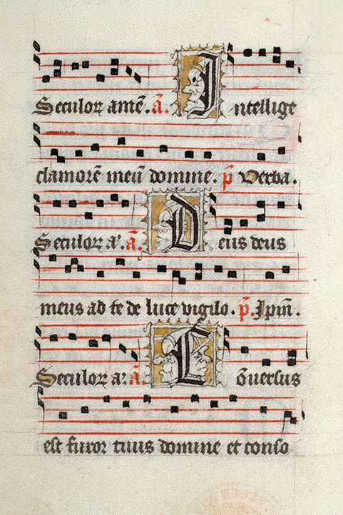 Paris, Bibl. Mazarine, ms. 0381, f. 066v