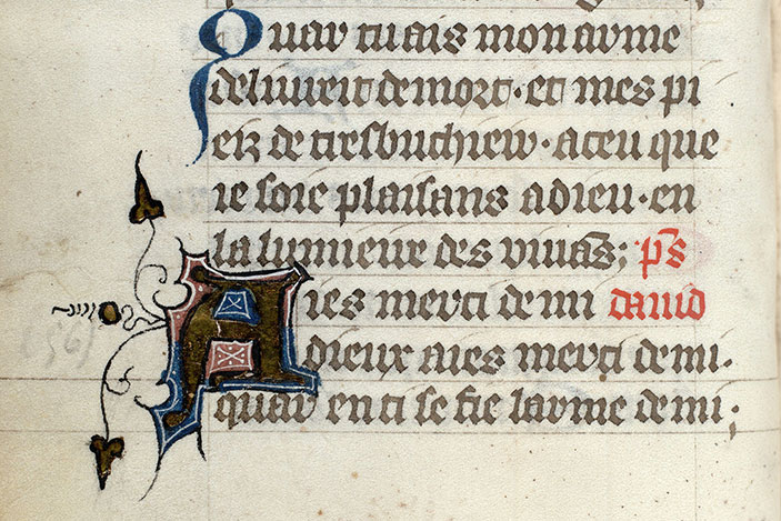 Paris, Bibl. Mazarine, ms. 0382, f. 135v